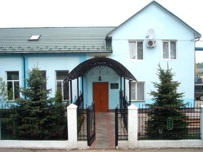 На Буковині перед нарадою раптово помер директор держлісгоспу