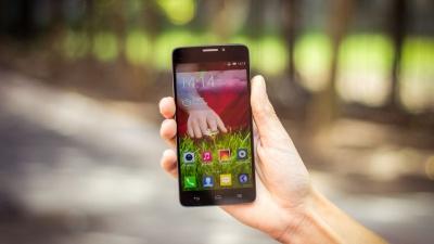 Ще один мобільний оператор підключив Чернівці до 3G-мережі