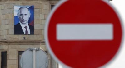 Керівництво ЄС налаштоване продовжувати політику санкцій щодо Росії