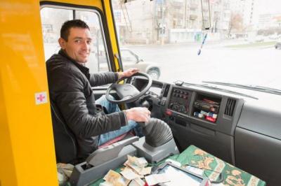 У центрі зайнятості назвали ТОП-5 професій на Буковині