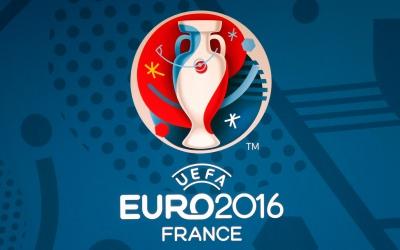 Стало відомо які призові отримають учасники Євро-2016