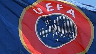 Заплановано матч світового футбольного сезону