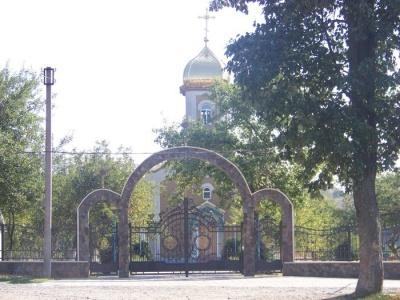 У селі на Буковині сперечаються через церкву