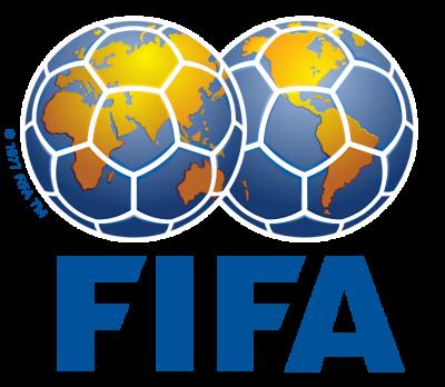 Збірна Україна втратила 11 позицій у рейтингу ФІФА