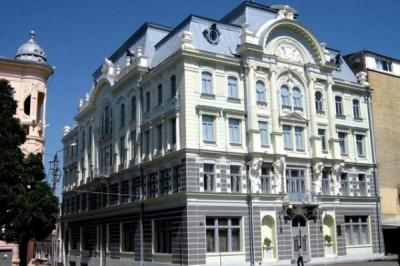 Директором Центрального палацу культури Чернівців став екс-депутат