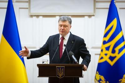 В Україні посилять контроль в аеропортах і на кордонах