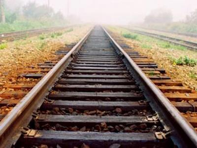 Стали відомі подробиці аварії потяга, що їхав до Чернівців