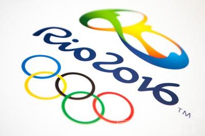 За нагороди Олімпіади в Ріо позмагаються 205 українців