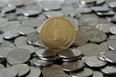 В Україні вже пропонують запровадити купюри в 1000 і 1500 гривень