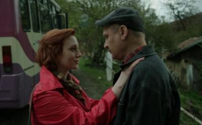 Відбулася прем'єра фільму про буковинську заробітчанку