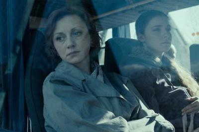 Драма про українських заробітчан, яку зняли на Буковині,  перемогла на Одеському кінофестивалі