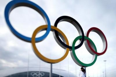 МОК відсторонить від участі в Олімпіаді всю збірну РФ - ЗМІ