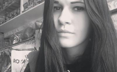 Знайшлася дівчина із Калуша, яку розшукували в Чернівцях