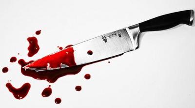 Буковинець двічі вдарив ножем у живіт товариша по чарці