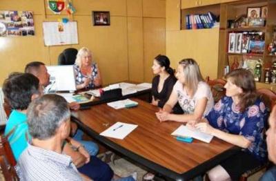 На Буковині планують утворити громаду із сіл двох районів