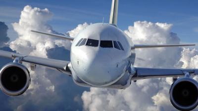 В Україну повернуться дешеві авіаперевізники, - міністр
