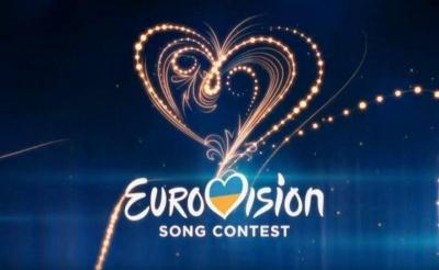 Україна знайшла гроші на Євробачення-2017