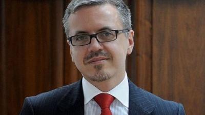 """Реформа """"Укрзалізниці"""" буде вдалою, але це довгий процес, - Бальчун"""