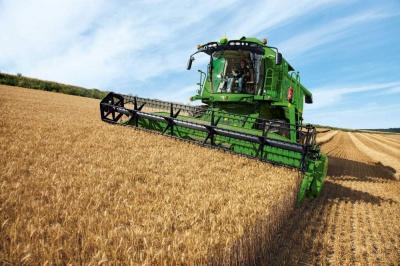 Аграрії Буковини просять керівництво держави повернути спецрежим ПДВ