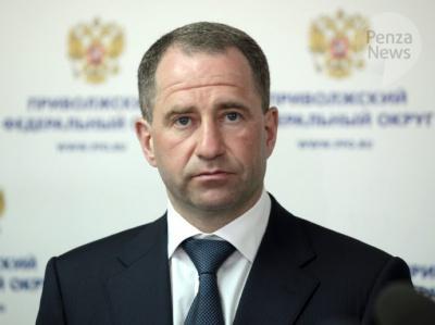 Путін пропонує на посла в Україні колишнього десантника