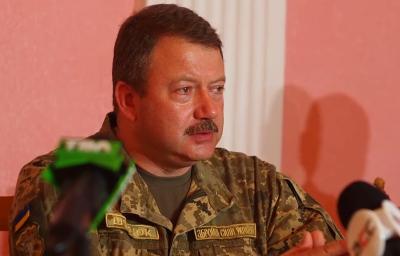 Окремі села Буковини чинять негласний спротив призову, - військовий комісар області
