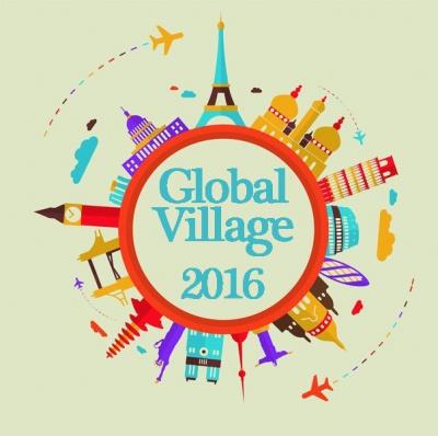 У Чернівцях знову проведуть фестиваль культур Global Village
