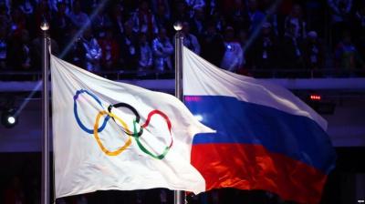 Допуск кожного російського атлета на Олімпіаду визначатиме спеціальна комісія – президент МОК