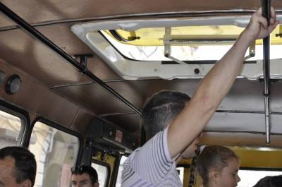 Група депутатів міськради намагається знищити тролейбусне управління, - Каспрук