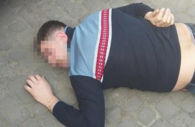 """На Буковині високі чини силовиків """"кришували"""" контрабанду - справу передано до суду"""