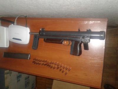 Одного нападника застрелили свої ж: у поліції повідомили деталі вбивства валютника на Буковині