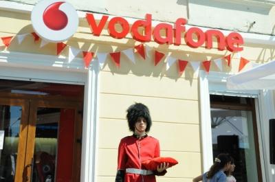 Vodafone у Чернівцях: клієнт завжди на першому місці (новини компанії)