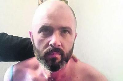 Черновчанин, которого подозревают в убийстве водителя BlaBlaCar, не признается в совершении преступления