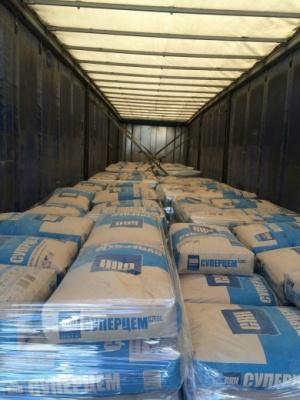 У Чернівецькій області викрили підпільні цехи з виробництва будматеріалів (ФОТО)
