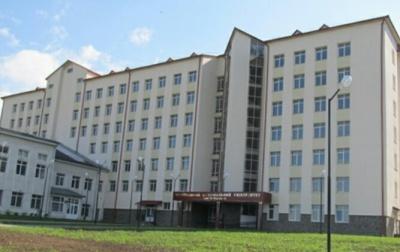 Резиденцію ЧНУ трохи розвантажать - частина університету переїде в новий корпус