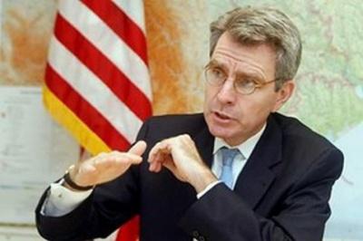 США розглядає можливість введення нових санкцій проти Росії