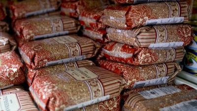 Українцям прогнозують стабільні ціни на цукор і здешевшання гречки