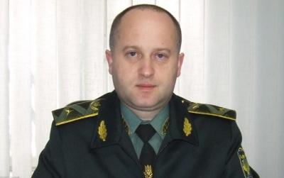 Голова Чернівецької ОДА просить звільнити головного лісівника Буковини