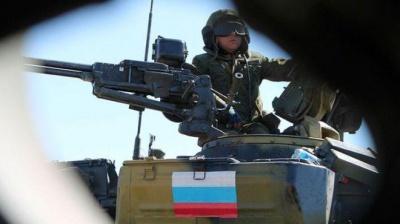 Росія буде й далі тиснути на Україну, щоб провести вибори на окупованих територіях, - розвідка