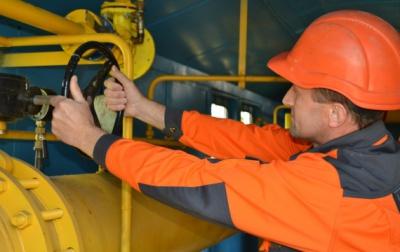 Частина Чернівців на два дні залишиться без газу