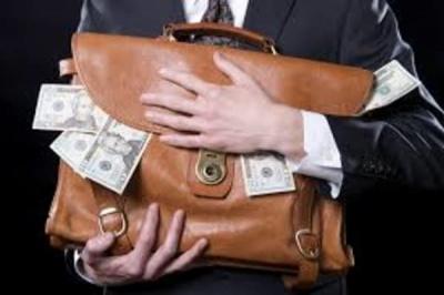 На Буковині зареєстрували 56 кримінальних проваджень за ухилення від сплати податків