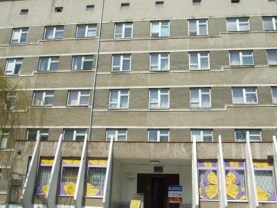 На оснащенні перинатального центру Буковини вкрали півтора мільйона, - поліція