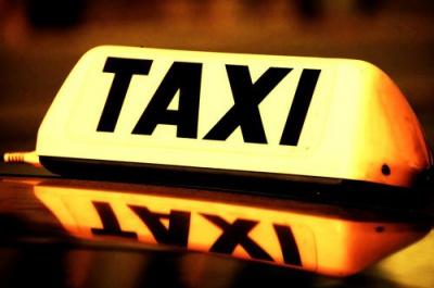 Буковинець отримав вісім років за напад на таксиста