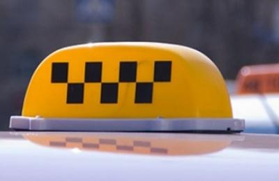 Буковинець замість розрахунку вистрілив у таксиста