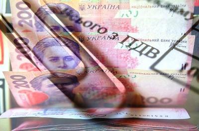 Буковинському бізнесу відшкодували ПДВ на 7 мільйонів більше, ніж торік