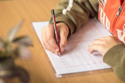 У Міносвіти розповіли про нові вимоги оцінювання учнів