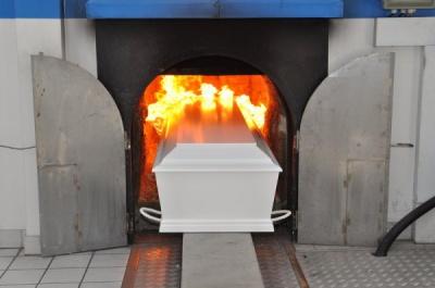 Чи буде у Чернівцях крематорій: двоє чернівчан захотіли кремувати своє тіло після смерті