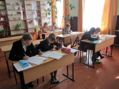Оптимізація шкіл на Буковині: одну зачинили, а п'ятьом понизили ступені