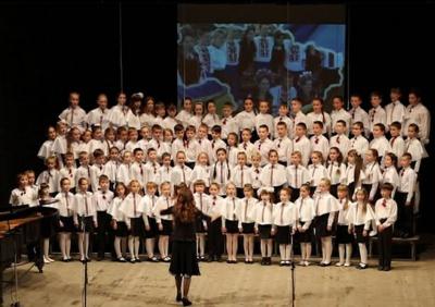 У Чернівцях зросла плата за навчання у музичних і художніх школах