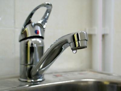 Чернівці сьогодні - цілий день без води