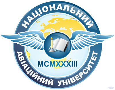 В.о. ректора Національного авіаційного університету піймали на хабарі в 170 тисяч євро